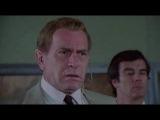 Ангар 18 США, 1980 фантастический триллер, советский дубляж без вставок закадрово ...
