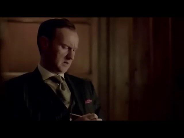 Шерлок Холмс. Отрывок . 2 Сезон 1 серия. Ирэн Адлер .
