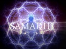 Samadhi Movie 2017 Part 1 Maya the Illusion of the Self