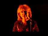Julee Cruise - The World Spins (Twin Peaks UK Fest)