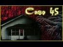 Casa Ammons - Possessione di oltre 200 demoni