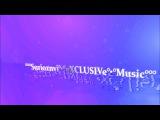 Tensnake - 58 BPM ft. Fiora SurjoznyieXCLUSIVeMusic
