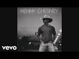 Kenny Chesney - All the Pretty Girls (Audio)