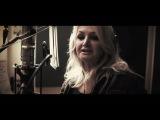 AXEL RUDI PELL feat. Bonnie Tyler -
