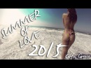 GoPro Summer of Love Corfu Greece