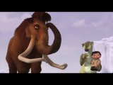 Ice Age Part 19 I Found The Shortcut