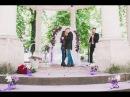 Освідчення в коханні, Львів. Романтична пропозиція руки і серця. Flash Day