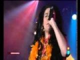 Ojos de Brujo - Get up_ stand up (-Los Conciertos de Radio 3_ 29-12-2010)