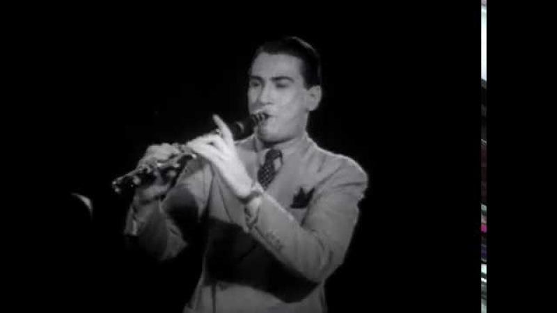 6 серия. Свинг: безудержный праздник (1937-1941)