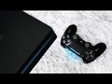 КУПИЛ PS4 Slim Вместо PRO! Полный Обзор Пользователя