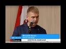 Черкаські депутати просять про збільшення штрафів для власників незаконних МАФ