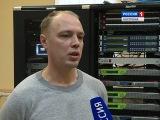 С 12 октября жители Костромской области смогут принимать наши передачи в эфирных...