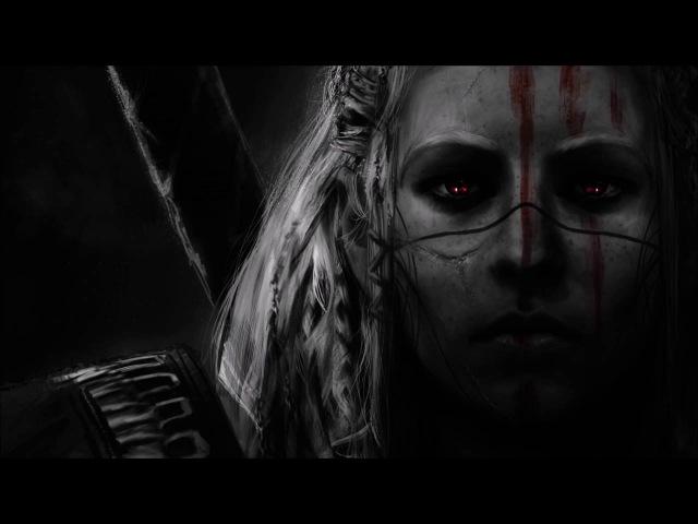 ► Viking Metal / Folk Music Collection 2 [Sorrow.] 1080p HD