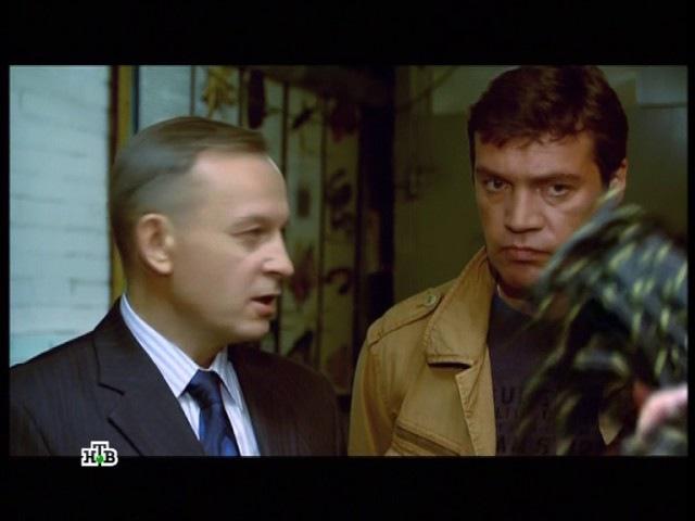 Морские дьяволы 4 сезон 29 серия Четырнадцатилетний капитан