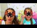 ПОДАРКИ На День Рождения Вики Распаковка Кукла Viki Show Игрушки Барби Вики Шоу