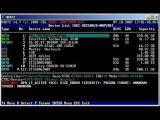 Ошибка T0NF жесткого диска. Краткий обзор программы HDAT2. В каком порядке и что делать
