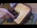 Загадка квадратного пирога Numberphile