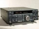 Ремонт KENWOOD TS-850S