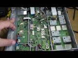 Kenwood TS-2000 замена фильтра repair