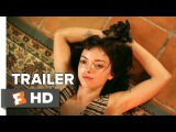 M.F.A. Trailer #1  Movieclips Indie