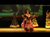 Ukraine Ethno Dance Festival