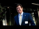 New details on Paul Manafort's alleged ties to Russia
