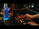 Volca Keys + Distortion + Tape loops = Doom metal.. and ambient outro