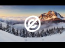 Dubstep Hydral Freeday Eden ft Vanessa Lani