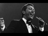 Andy Williams-Moon River