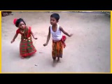 Indian Funny Dance 2017  Best Dance competition  Dance Bangla Songs 2017  New Dance 2017