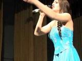 La Voix - Анастасия Волобуева