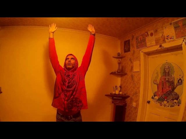 Ом Шри Гайя Ади Чандра Айя Намах-практика полнолуния-сентябрь2016(Йога, мантра, Шива, медитация, саморазвитие)
