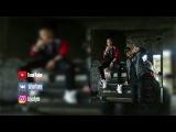 Sam Muller - Вне закона (feat. Толя Райм)
