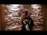 Collarossi -Texafornia (feat. Lil Keke, Big Pokey, Propain, Big2DaBoy, Da'Unda'Dogg &amp Tiaramy)