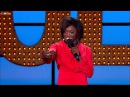 Gay 'Hunting' with Grindr - Live at the Apollo - Series 9 - BBC Comedy Greats