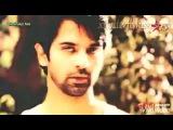 Bir Garip Aşk IPKKND Arnav Singh Raizada-Desi Boyz MV