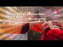 IPKKND | ARSHI | 3 song in 1 VM | with diwali poolside scenes |