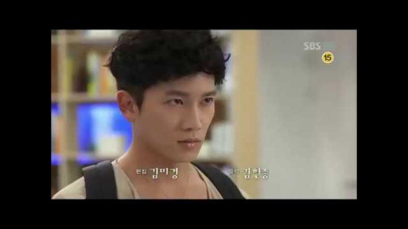 Ji Sung и Choi Kang Hee - веселый клип по дораме Защитить босса (Protect the Boss)