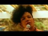 Kaoma - Lambada(Brazil, 1989).. Worldwide Song