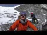 Ген высоты, или Как пройти на Эверест  2 серия