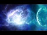 DJ Bonebreaker - Husten! (Warp Brothers Remix) RARE SONG!