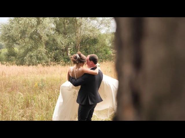 Darya_kopey video