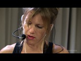Kaitlyn Aurelia Smith 'An Intention,' Live on Soundcheck
