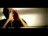 Mario Winans featuring Enya &amp P. Diddy - I Don't Wanna Know Official Music Video