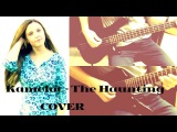 Kamelot - The Haunting (female vocal cover)