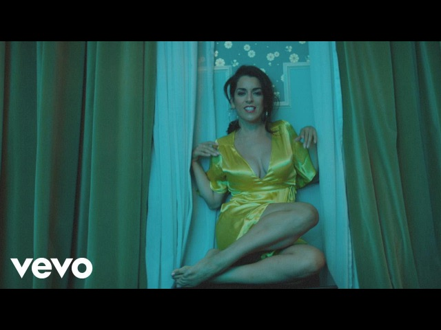 Ruth Lorenzo - Good Girls Don't Lie