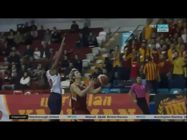 Sarayın Sultanları Highlights Season (2016-17)