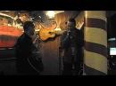 Гоша Арбан и Константин Петров в Баррель баре 09-11-17