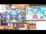 スマホゲーム「マギアレコード 魔法少女まどか☆マギカ外伝」PV第1弾