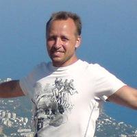 Олег Диваков
